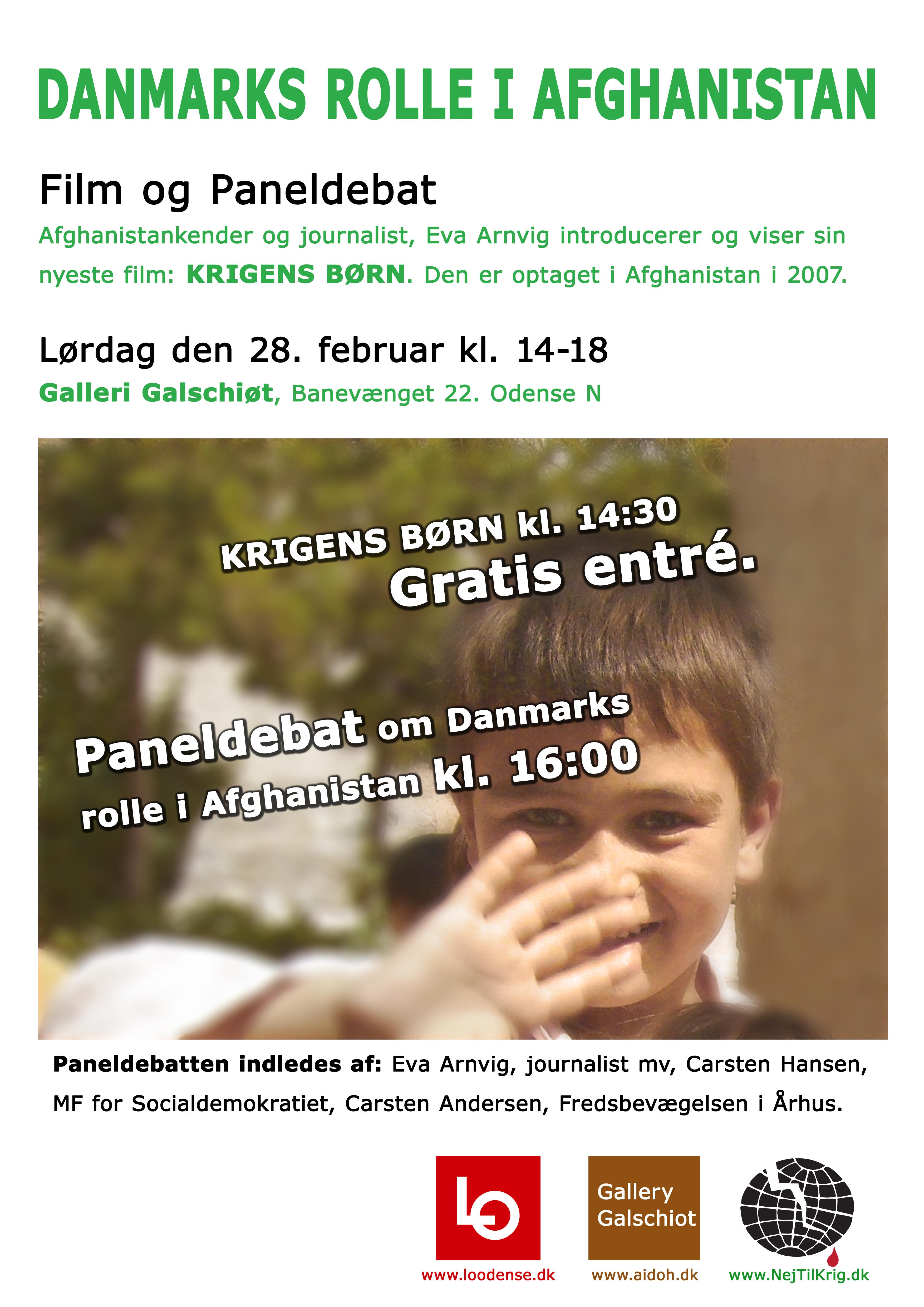 CINEMA AARHUS TRØJBORG ESCORT 4