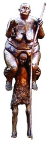 CopenhagenSculpture